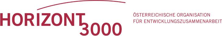 Horizont 3000