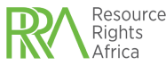 Resource Rights Africa