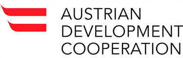 Australian Development Cooperation