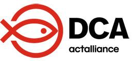 DCA actalliance