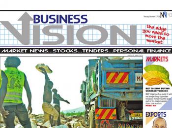Is Mining Deepening Household Poverty In Karamoja Region?