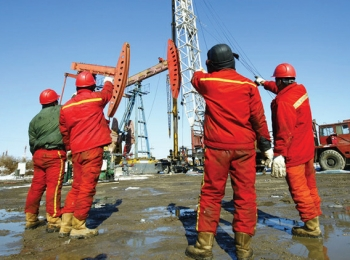 Tullow-farm out deal cleared