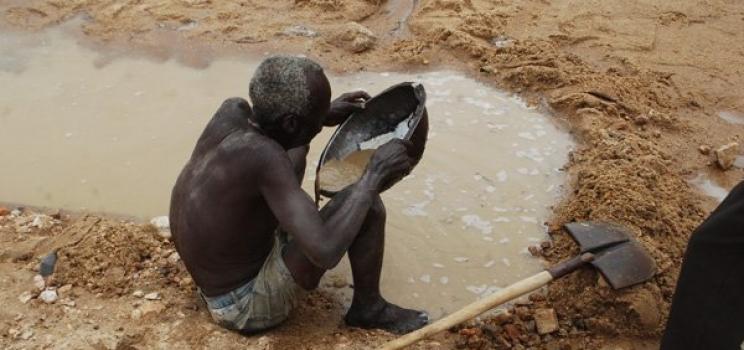 UK petitions Uganda over Shs80 billion mineral deal
